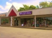 danielle's, bryn and dane's, simply twisted, Maple Glen Cards and Gifts, Maple Glen Pa, Horsham Pa, Dresher Pa Gifts, Horsham Hubs Magazine