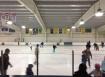 family, wintersport ice rink, ice skating, horsham, willow grove, maple glen