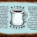 Mike Rohde, horsham pa best diner coffee, horsham pa, horsham hubs magazine, horsham pa news, lifestyle, healthy living