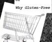 gluten-free, www.horshamhubsmagazine.com, health, fitness, wellness, Dr. Alessio Fasano, celiac disease, gluten sensitivity