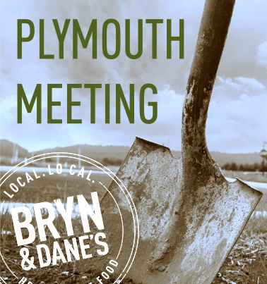 bryn and danes, healthy fast food restaurant, plymouth meeting, horsham hubs magazine, horsham business news, healthy living, food, montogomery county, fast food revolution